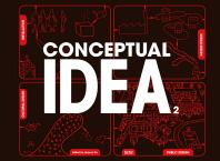 Conceptual IDEA. 2