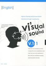 VISUAL SOUND V.1-1