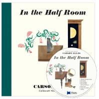 노부영 In the Half Room (원서 & CD)