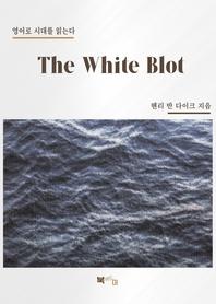 The White Blot