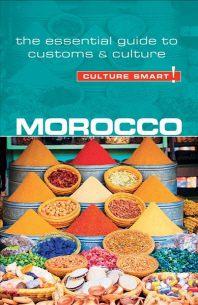 Morocco - Culture Smart!, Volume 84