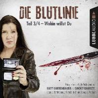 Die Blutlinie - Folge 03