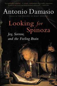Looking for Spinoza