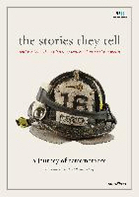 The Stories They Tell