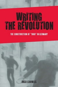 Writing the Revolution