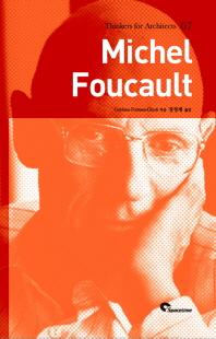 Michel Foucault(미셸 푸코)