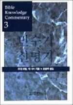 민수기.신명기(두란노강해주석시리즈 3)