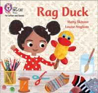 Rag Duck
