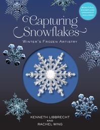 Capturing Snowflakes