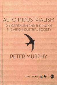 Auto-Industrialism