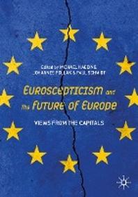 Euroscepticism and the Future of Europe