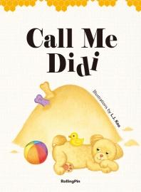 Call Me Didi