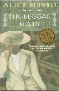 The Beggar Maid ( Vintage Contemporaries )
