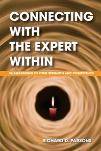 Connecting with the Expert Within