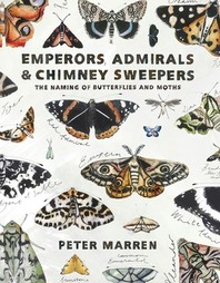 Emperors, Admirals & Chimney Sweepers