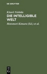 Die Intelligible Welt