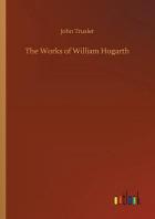 The Works of William Hogarth