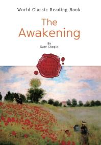 각성 : The Awakening (영어 원서)