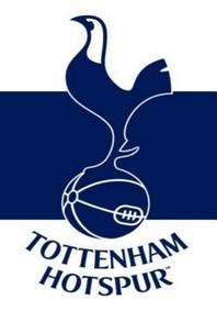 Tottenham Hotspur F.C.Diary