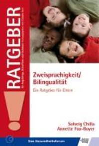 Zweisprachigkeit/Bilingualitaet
