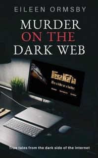 Murder on the Dark Web