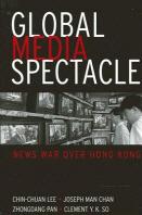 Global Media Spectacle