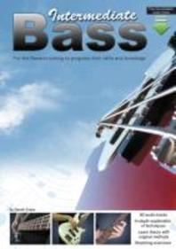 Intermediate Bass