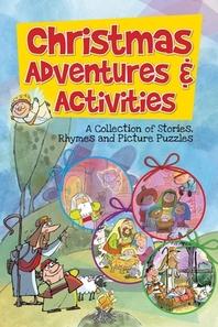 Christmas Adventures & Activities