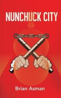 Nunchuck City