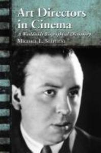 Art Directors in Cinema