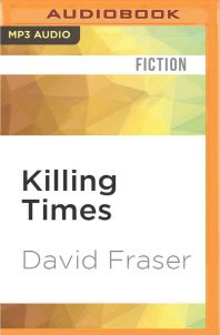 Killing Times
