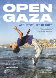 Open Gaza