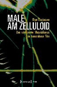 Male am Zelluloid