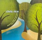 CHRIS RICE(CD)