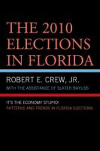 The 2010 Elections in Florida