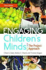 Engaging Children's Minds