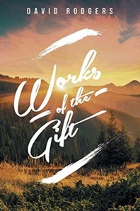 Works of the Gift