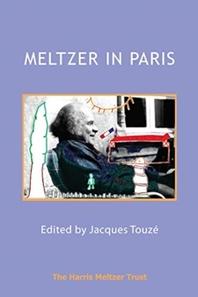 Meltzer in Paris