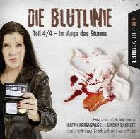 Die Blutlinie - Folge 04