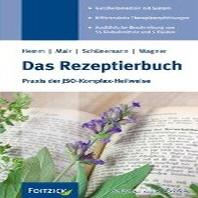 Das Rezeptierbuch
