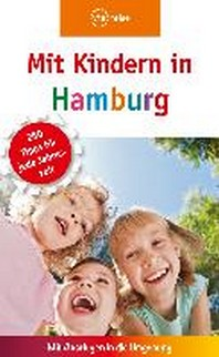 Mit Kindern in Hamburg