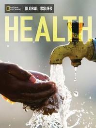 Health (on-level)