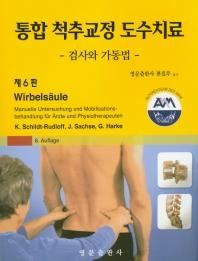 통합 척추교정 도수치료