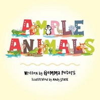 Ample Animals