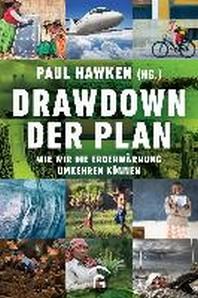 Drawdown - der Plan