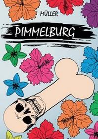 Pimmelburg