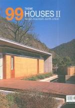 99 THEME HOUSES 2