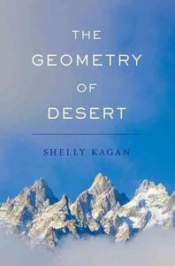 The Geometry of Desert
