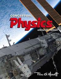 Conceptual Physics [With Access Code]