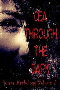 CEA Through the Dark (Volume 2)
